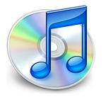 iTunes 7.0 is a Laggard