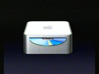 New Mac?