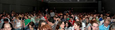 SXSW: The Bloody Recap